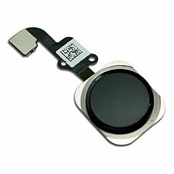 iPhone 6S/ 6S Plus Home Button Flex