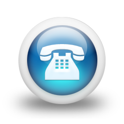 1-HOUR PHONE CONSULTATION