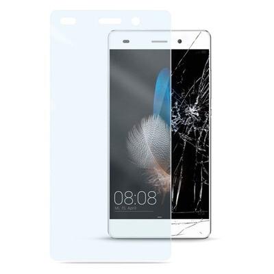 Cellular Line Tempered Glass Huawei P8 Lite TEMPGLASBP8LITE