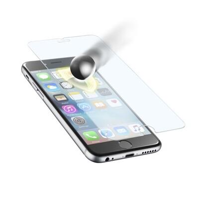 Cellular Line Tempered Glass Tetra Force iPhone 6S TETRAGLASSIPH647S