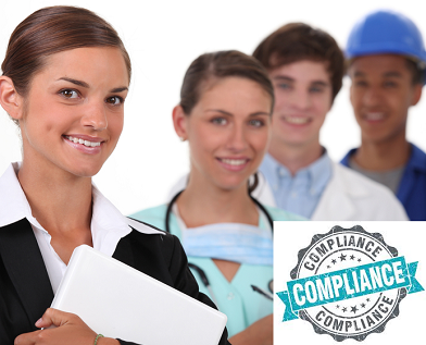 SELF-PACED: Certificate of Workplace Health & Safety/WHS Proficiency (CWHSP)