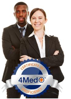 SELF-PACED: Certificate of Medical Cannabis Regulatory Proficiency (CMMRP)