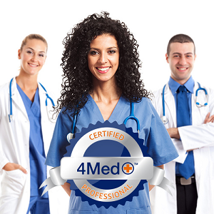 SELF-PACED: MACRA-MIPS [PI] Management Professional (CMAP)