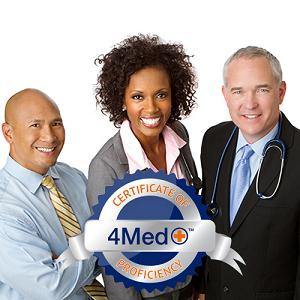 SELF-PACED: Certificate of Health IT Marketing/SEO Proficiency (CHMSP)