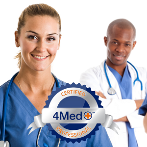 LEADERSHIP-ROLE: Certified HIT/EHR Management Professional (CEMP)
