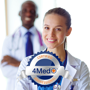 SELF-PACED: Certified ICD-10 Documentation Basics (CIPCP): Multi-Specialty Edition