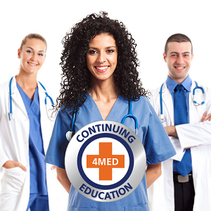 JOB-ROLE LEARNING PATH: Certified Medical Office Specialist (CMOS)