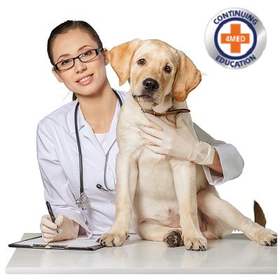 SELF-PACED: Certificate of Veterinary Healthcare OSHA Proficiency (CVHOP)