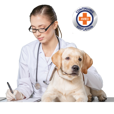SELF-PACED: Certificate in Animal Care Foundational Learning Proficiency (CVFLP)