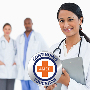 LEADERSHIP-ROLE: Certified 2021 MACRA-MIPS Healthcare Professional (CMHP)