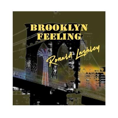 Brooklyn Feeling