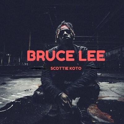 Bruce Lee (Single)