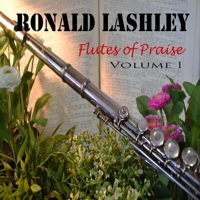 Flutes of Praise (Volume I)