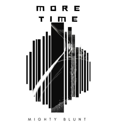 More Time (Single)