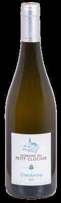 Chardonnay Petit Clocher 2020