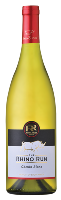 RHINO RUN CHENIN BLANC - 6 x 750ml