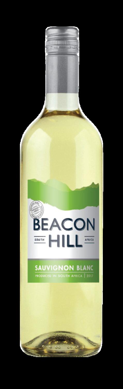 BEACON HILL SAUVIGNON BLANC - 6 x 750ml