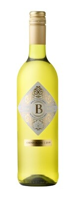 BAYEDE! B ROYAL CHENIN BLANC - 6 x 750ml