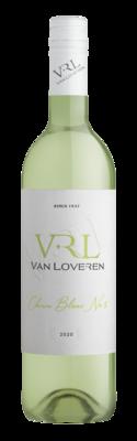 VAN LOVEREN CHENIN Nº 5 - 6 x 750ml