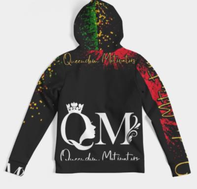 Queendom Motivators Update