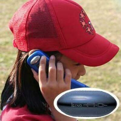 TECNO-AO携帯電話用(電磁波カット商品)