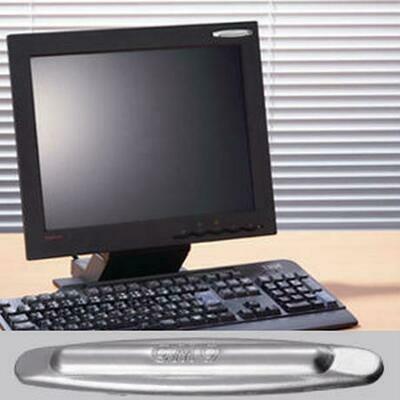 CMO パソコン、テレビ、一般家庭用