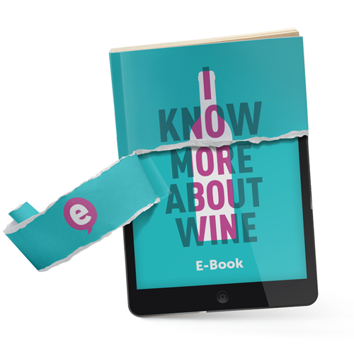 E-book: I know more about wine 00015