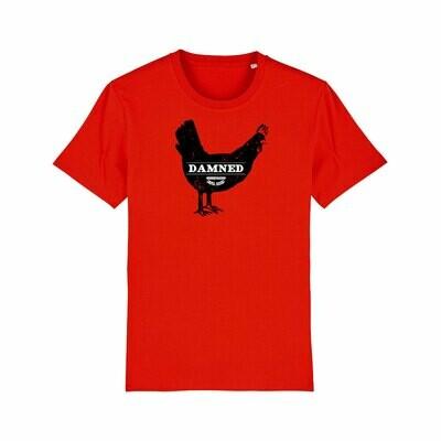 DS el pollo T-Shirt