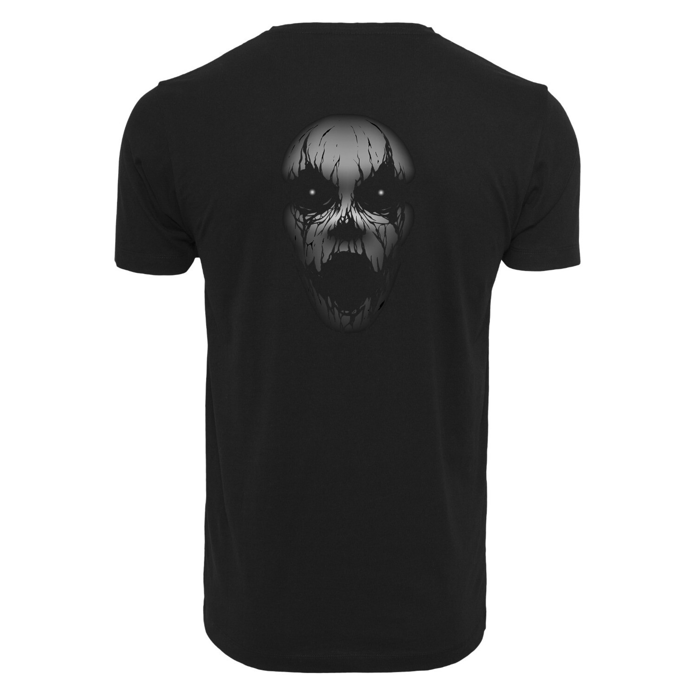Damned SB LOST T-Shirt