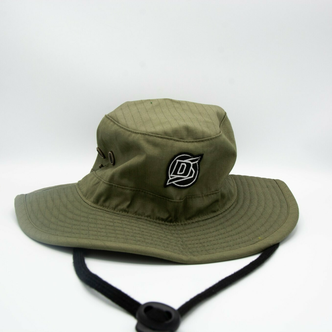 DS Angler Hat