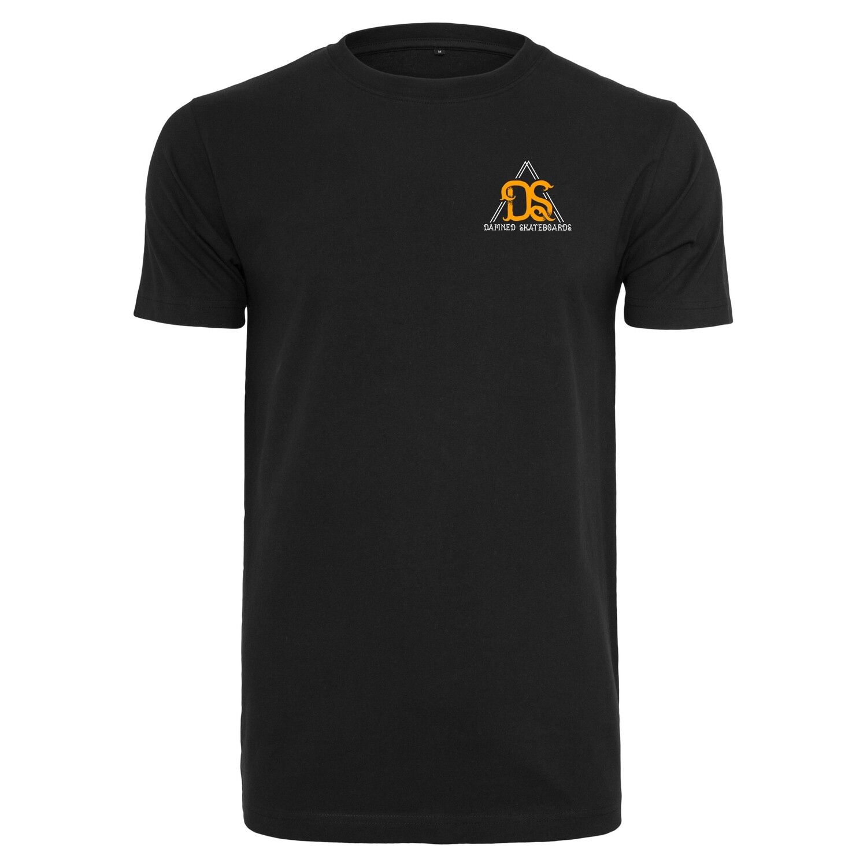 DS Angel Dust T-Shirt