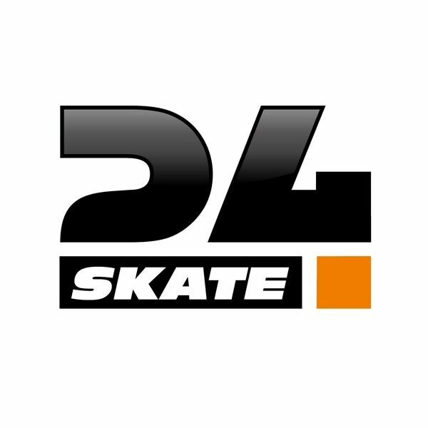 SKATE 24