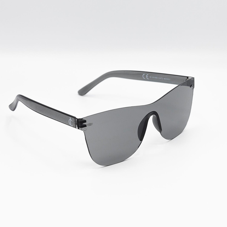 cullux sunglasses 51