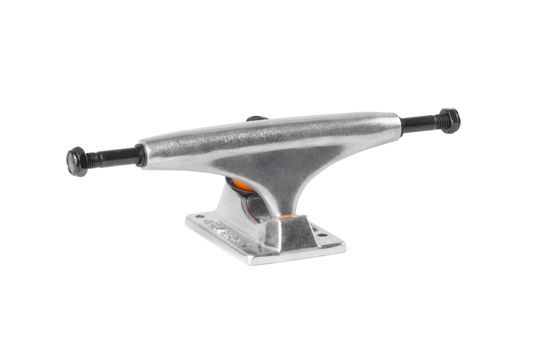 RAIDER Achsen Set 5.25