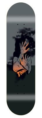 """THRILL Master 8.25"""" inkl. Griptape"""