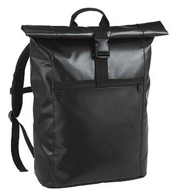 Halfar Backpack Kurier Eco