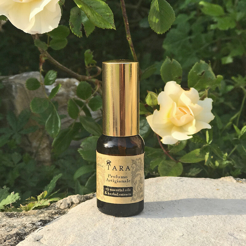 Parfum - 15 ml