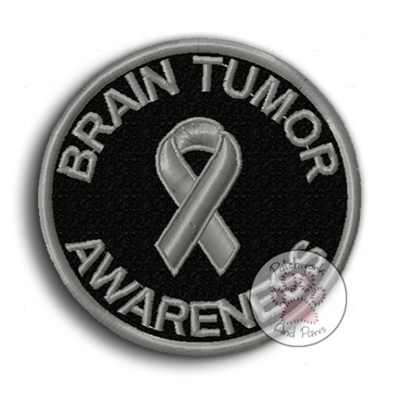 Brain Tumor Awareness