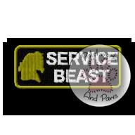 Service Beast