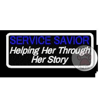 Service Savior