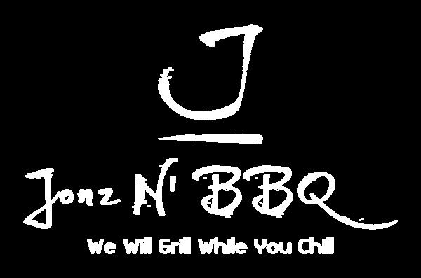 JONEZIN BBQ FOOD TRUCK