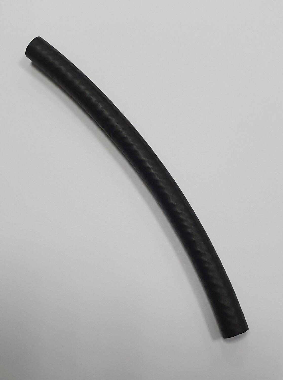M095a