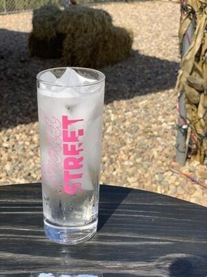13oz Arc Islande Cooler Pink