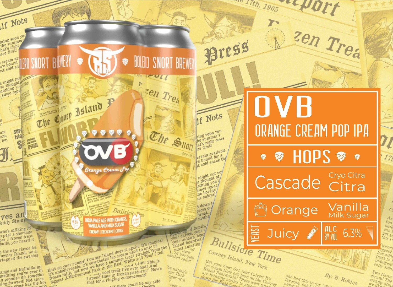 OVB 4pk