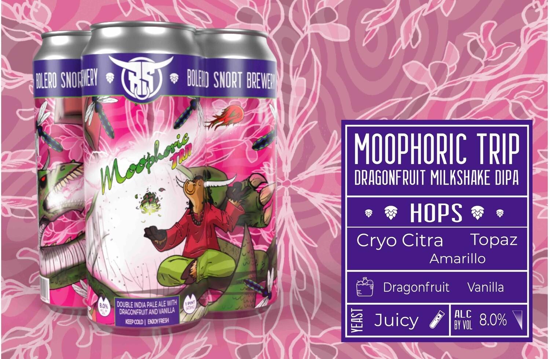 Moophoric Trip DIPA 4pk