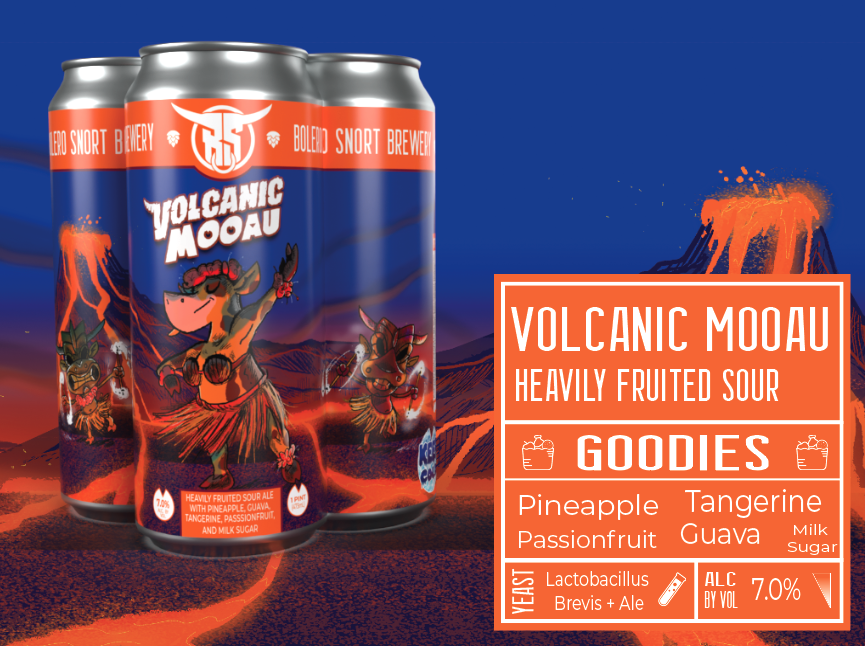 Volcanic Mooau 4pk