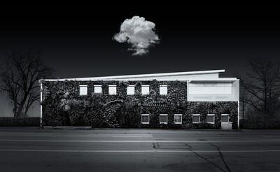 Semiahmoo Library