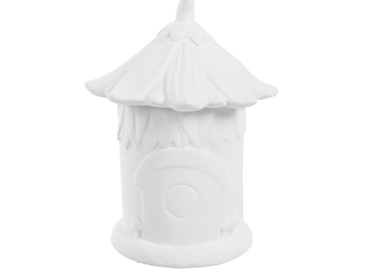 Petite Fairy House Box