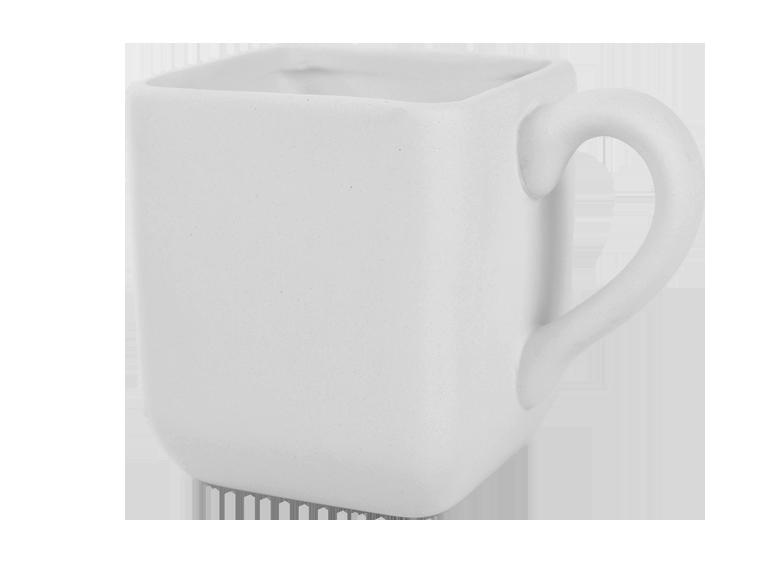Medium Queen City Mug