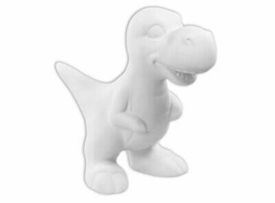 Rex the T Rex